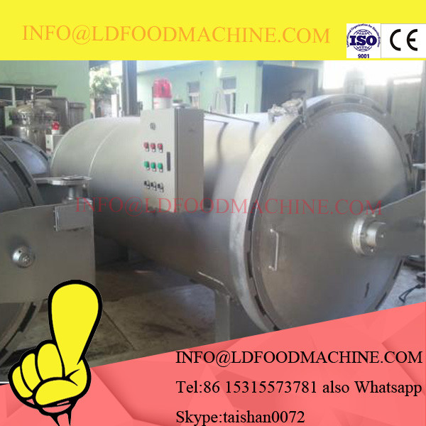 Used for tine/canned food/LD food steam autoclave sterilizer/vertical autoclave for cng
