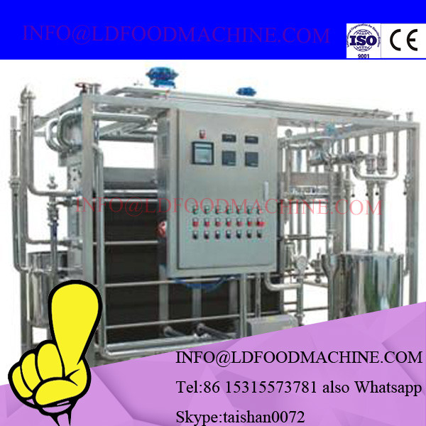 full automic autoclave sterilizer machinery/water autoclave sterilizer/sterilizer for glass jars
