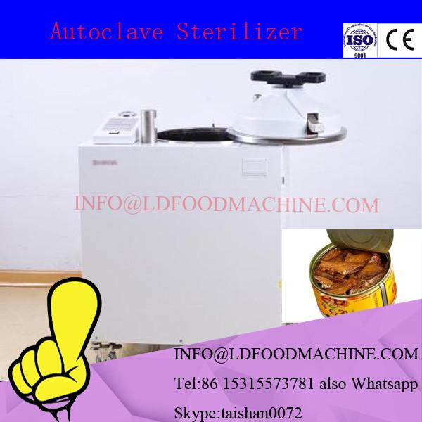 stainless steel sterilizing steaming autoclave/water autoclave sterilizer/autoclave sterilizer machinery #1 image